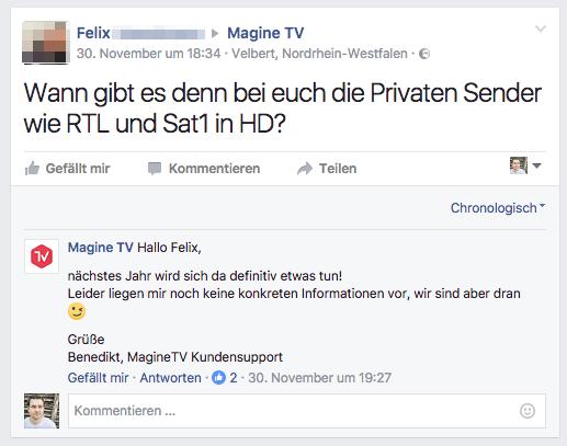 magine-privat-tv