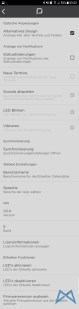 PrioMemo Screenshot_20161209-090210