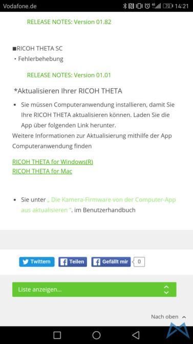 ricoh-theta-sc-firmware-update