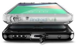 LG G6 Case4