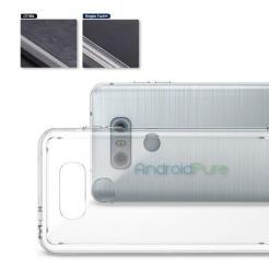 LG G6 Case5