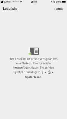 Chrome iOS Lesemodus_4