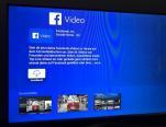 Facebook Video Apple TV_1