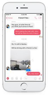 Facebook_Messenger_Reactions_3_