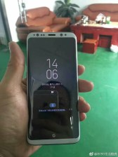 galaxy-s8-gray-leaked