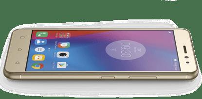lenovo-smartphone-vibe-k6-android-os-5