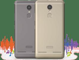 lenovo-smartphone-vibe-k6-dolby-atmos-speakers-2