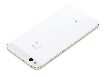 p10lite_white_dynamic_back