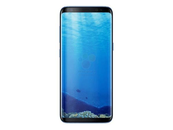 Samsung-Galaxy-S8-Plus-1490479430-0-0