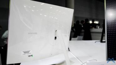 Samsung Roadshow Muenchen _DSC0075