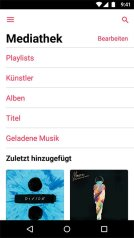 1704 Apple Music Android App_scrn3