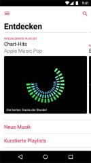 1704 Apple Music Android App_scrn4