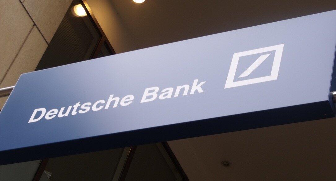 Deutsche Bank: Mobile Zahlfunktion startet in dieser Woche