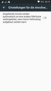 K6_Sim_Weiterleitung