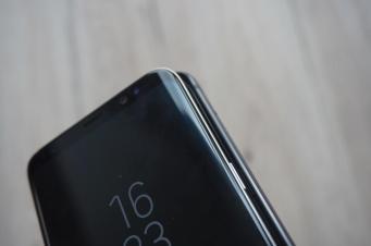 LG G6 Samsung Galaxy S86