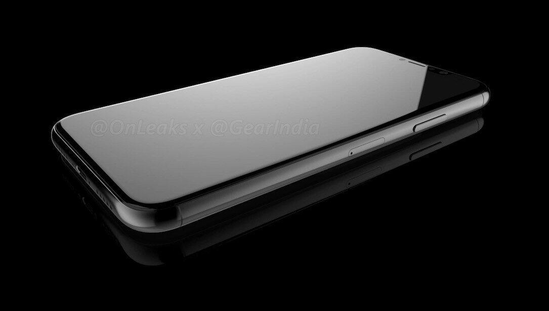 Märkte am Mittag: iPhone 7 weltweit beliebtestes Smartphone