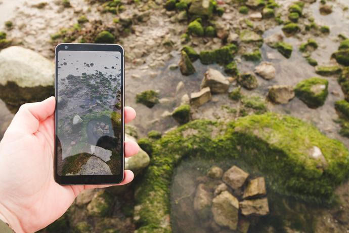 LG G6 Test-13