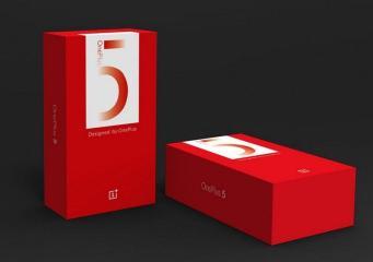 OnePlus_5_Verpackung_7_1085