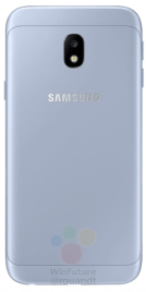 Samsung_Galaxy_J3_2017_Back_2