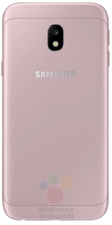 Samsung_Galaxy_J3_2017_Back_4
