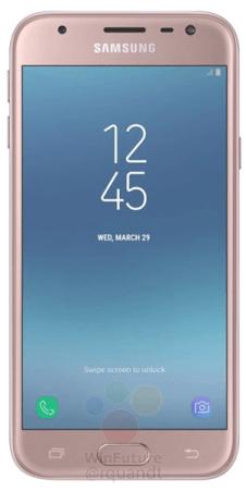 Samsung_Galaxy_J3_2017_Front_4