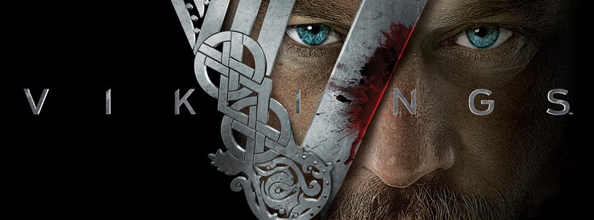 Vikings Staffel 5 Teil 2 Stream