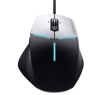Alienware_AW558