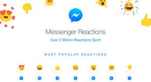 Facebook_Messenger_Reactions_1