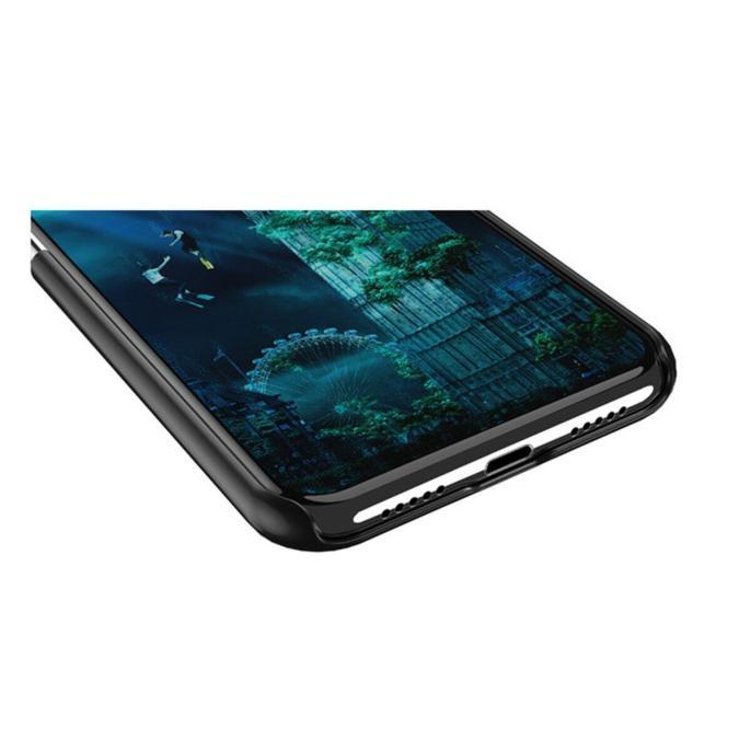 iPhone 8 Case2