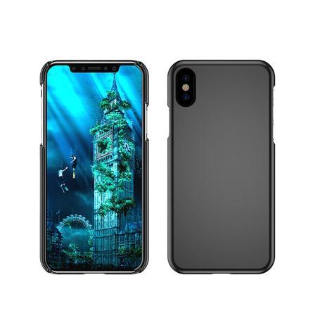 iPhone 8 Case4