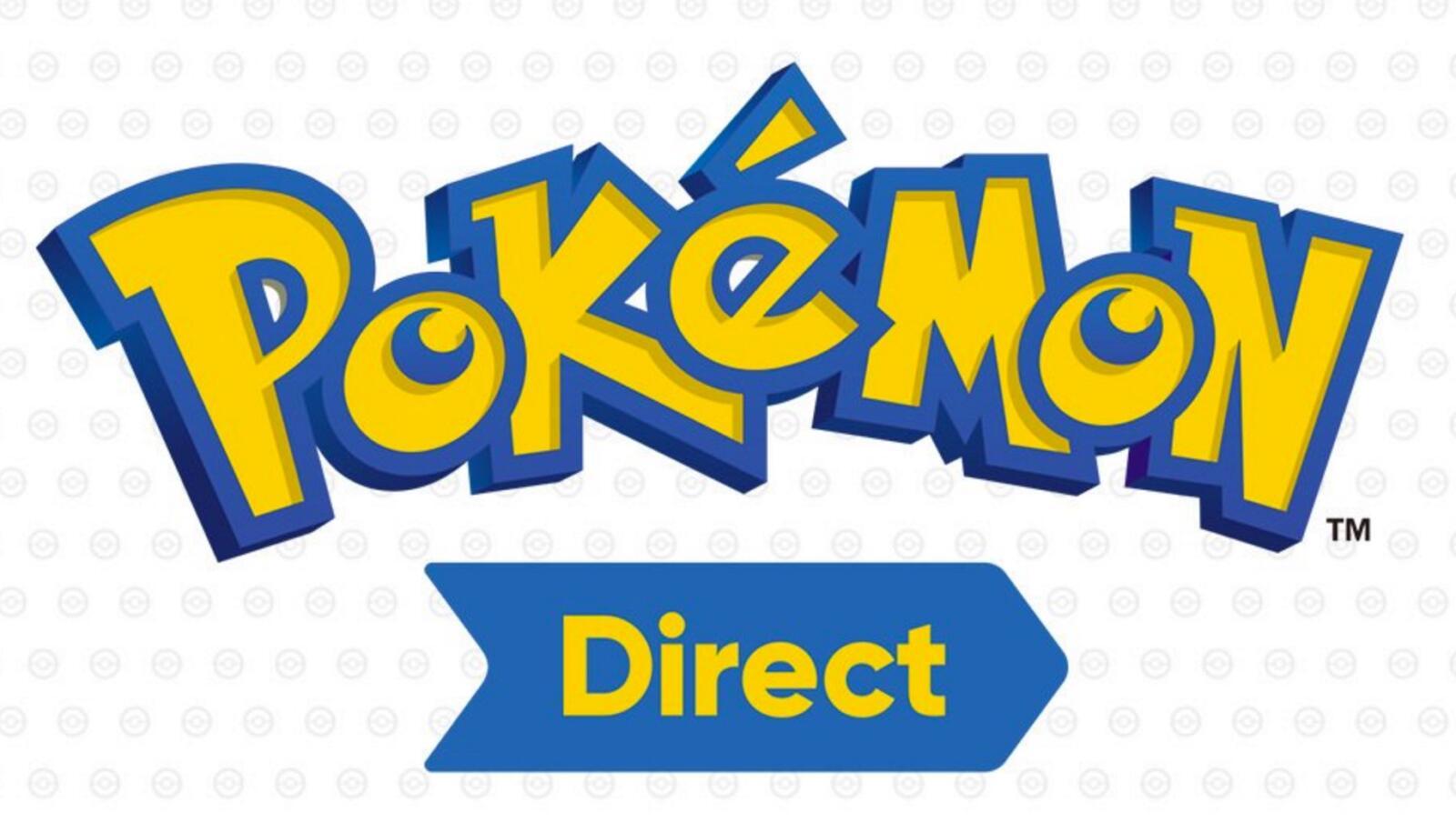 Pokémon UltraSun und UltraMoon: Neue Pokémon-Spiele für Switch und 3DS