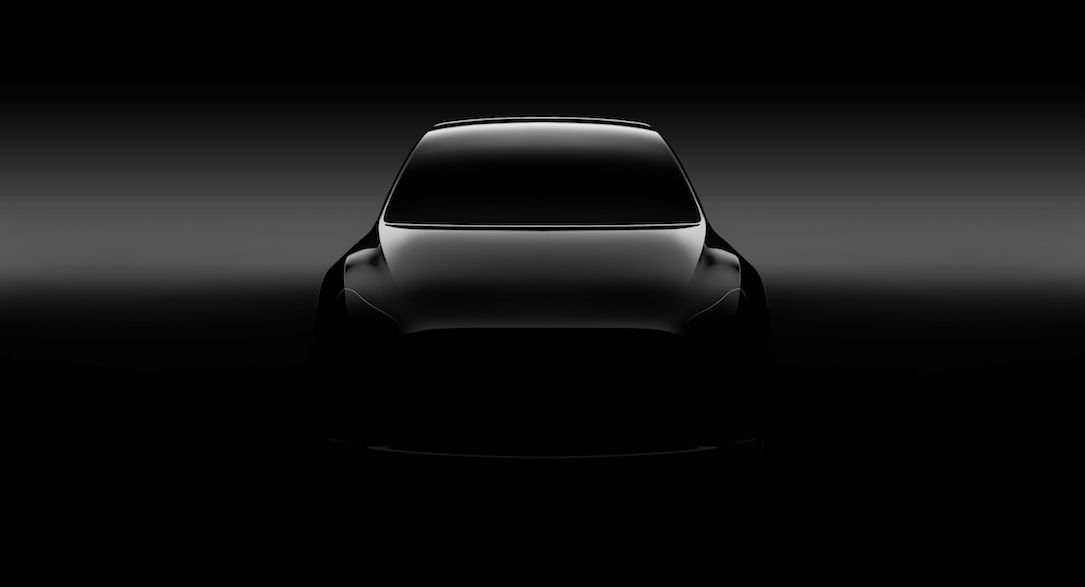 Tesla-Chef Musk heizt Erwartungen an neuen Elektro-SUV an