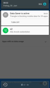 Triangle Android Data Saver_6
