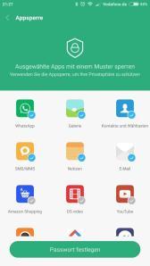Xiaomi Mi6 Screenshots 2017-06-07 19.27.16