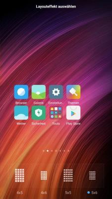 Xiaomi Mi6 Screenshots 2017-06-07 19.38.33