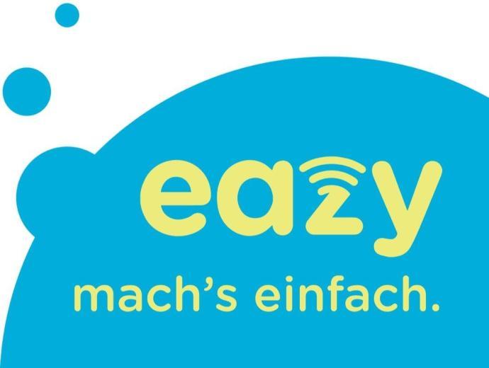unitymedia kabel internet ber billigmarke f r 12 euro. Black Bedroom Furniture Sets. Home Design Ideas
