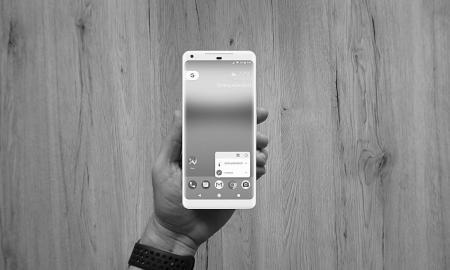 Google Pixel 2 Leak Header