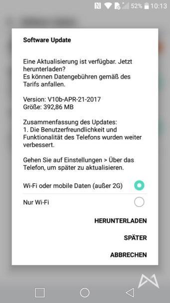 LG X power2 2017-06-21 08.13.39