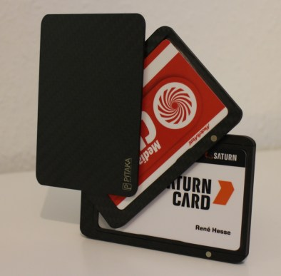 PITAKA Carbon Fiber Wallet_4
