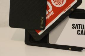 PITAKA Carbon Fiber Wallet_6
