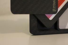 PITAKA Carbon Fiber Wallet_7