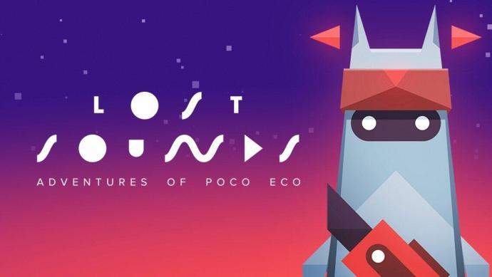 Adventures Of Poco Eco