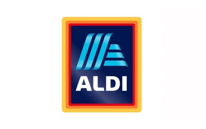 Aldi Sued Logo 2017 Header