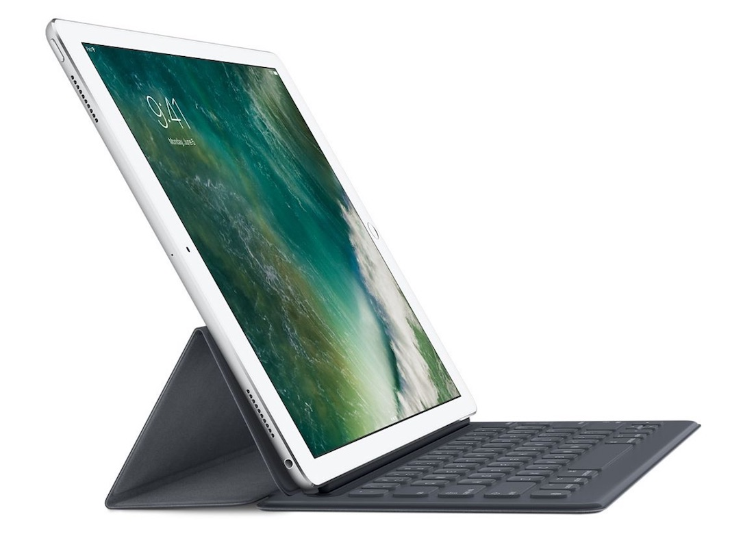 Apple Ipad Pro Tastatur