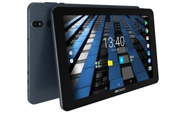Archos Diamond Tab 2017