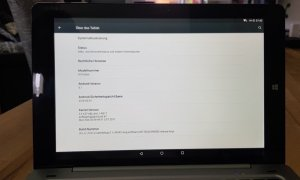 Chuwi 2in1 Tablet 2017 08 26 13.42.21
