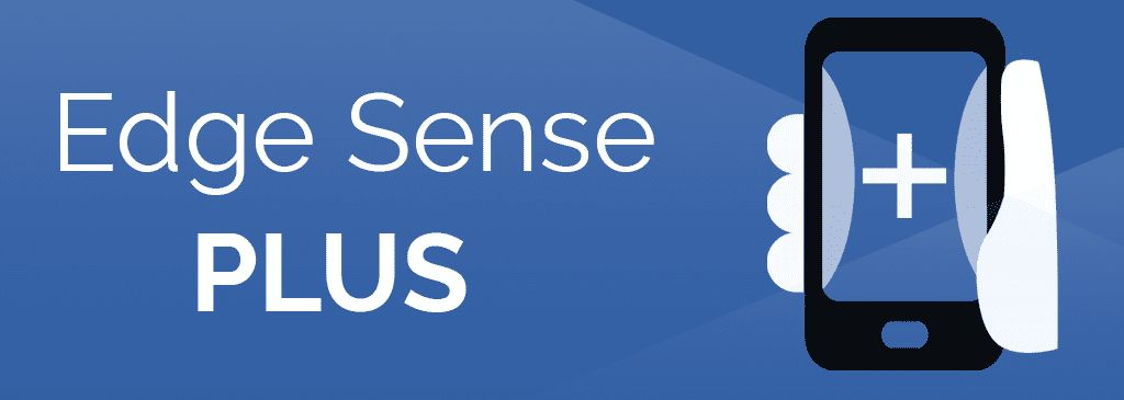 Edge Sense Plus