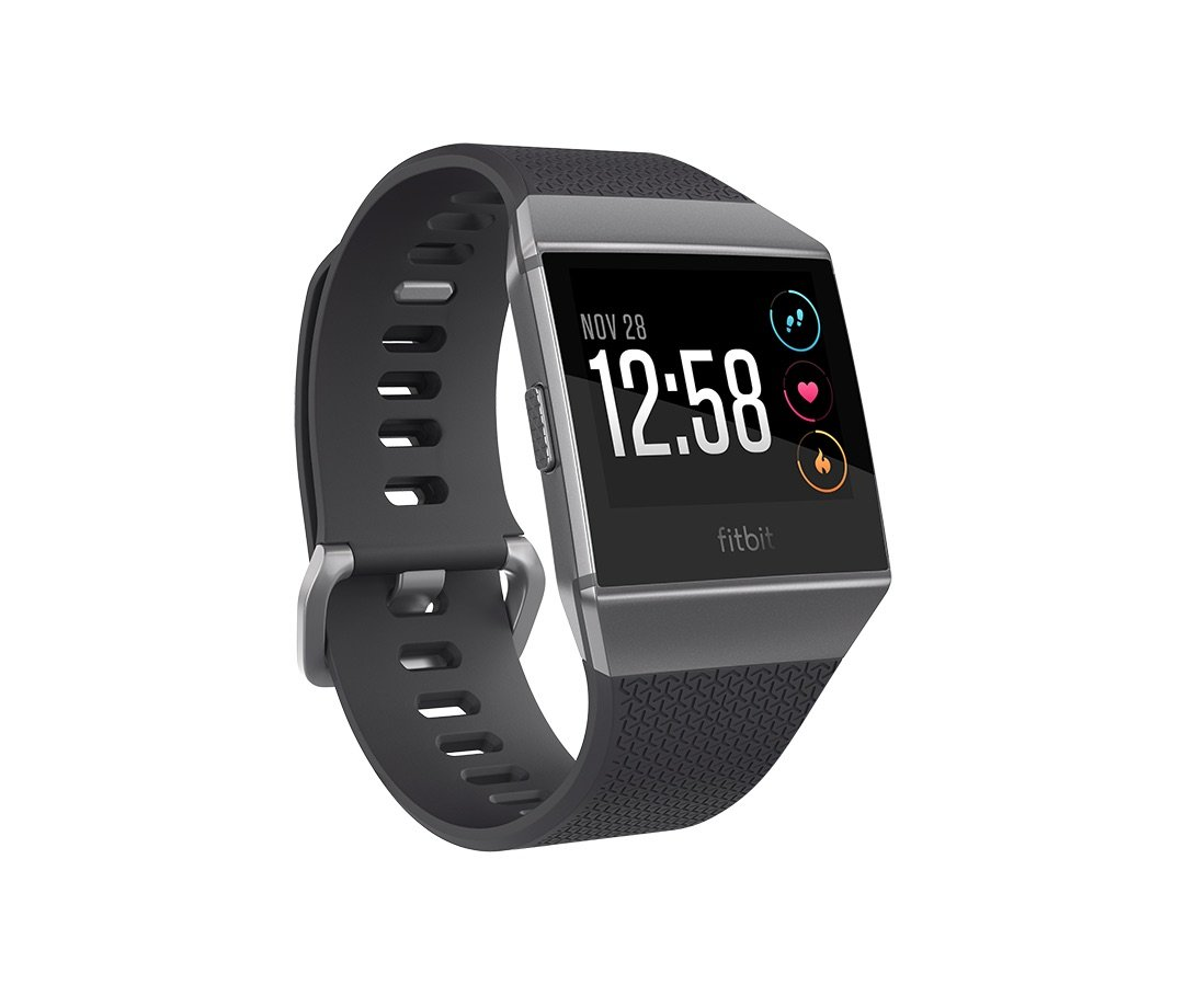 Fitbit Ionic Smartwatch2