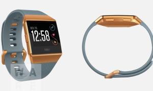 Fitbit Smartwatch2