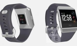 Fitbit Smartwatch3